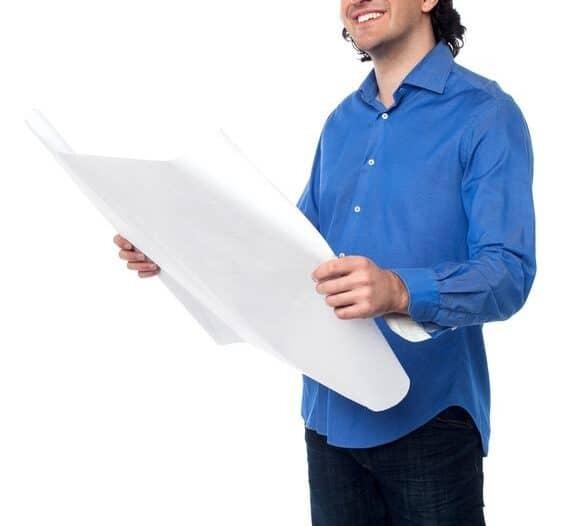 איש מקצוע מומלץ
